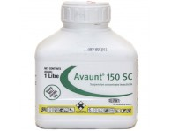 Insecticid AVAUNT, 1 l