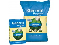 Seminte gazon General Purpose 1 kg