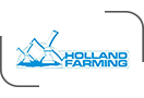 Holland Farming B.V., Olanda