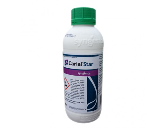 Fungicid Carial Star 1 l